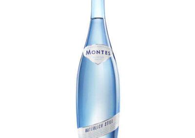 375_Montes-Natürlich-Still-750-ml