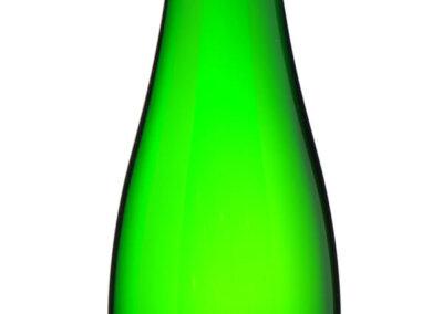 Grüner-Veltliner-Federspiel-Ried-Achleiten