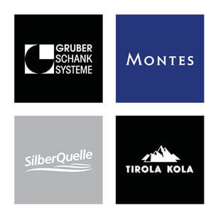 Logo-Montes-TirolaKola-SilberQuelle-GruberSchanksysteme