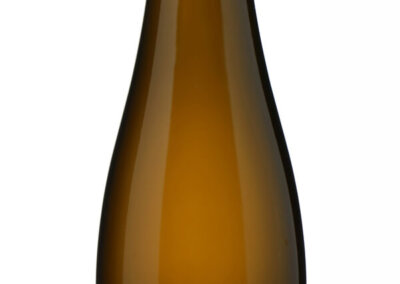 Riesling-Smaragd-Ried-Achleiten