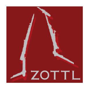 logo-weingut-zottl