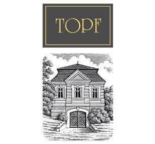 Geschützt: Weingut Johann Topf
